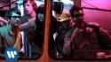 Cobra Starship 'Hot Mess' Music Video