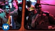 Cobra Starship 'Hot Mess' music video