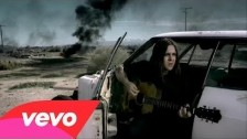 Seether 'Broken' music video