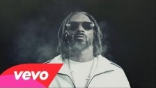 Snoop Dogg 'Ashtrays and Heartbreaks' music video