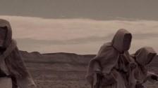 Darkside 'A1' music video
