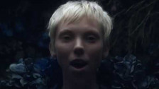 Sound of Ceres 'Humaniora' music video
