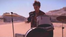 Klaxons 'Echoes' music video