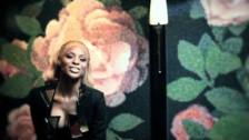 Brianna Perry 'Marilyn Monroe' music video