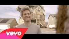 Mike Gordon 'Yarmouth Road' music video