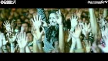 Dash Berlin 'Silence In Your Heart' music video