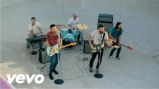 Old Dominion 'Snapback' music video