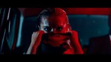 Tara Lee 'Drive' music video