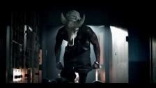 Noisia 'Shellshock' music video