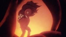 Fleet Foxes 'The Shrine / An Argument' music video