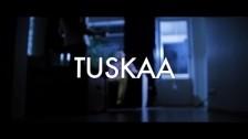 Juju 'Tuskaa' music video