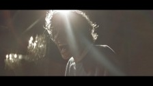 Tobias Jesso Jr. 'How Could You Babe' music video