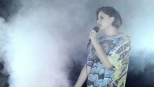 Princess Chelsea 'Too Many People' music video