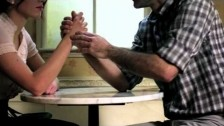 Lombroso 'Il tempo non è sempre magnifico' music video