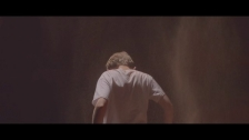 Blackbird Blackbird 'There Is Nowhere' music video