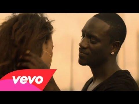 Akon - Right Now (Na Na Na) (2008) | IMVDb