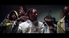 Fetty Wap 'Flip Phone' music video