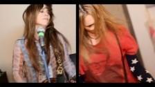 Veruca Salt 'It's Holy' music video