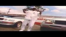 Master P 'Mr. Ice Cream Man' music video