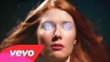 Andres Sierra 'Phoenix' music video