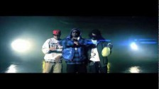Gucci Mane 'Plain Jane (Remix)' music video