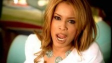 Blu Cantrell 'Hit 'Em Up Style (Oops!)' music video