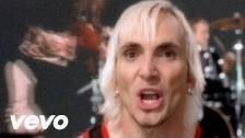 Everclear 'AM Girl' music video