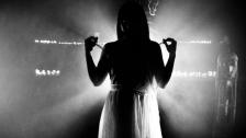 Makthaverskan 'Know Love' music video