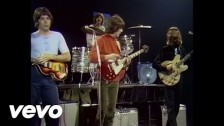 The Beatles 'Revolution' music video