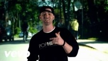 Classified '3 Foot Tall' music video
