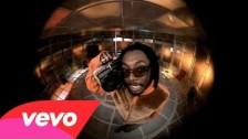 Black Eyed Peas 'Request Line' music video