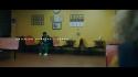 Childish Gambino 'Sober' music video