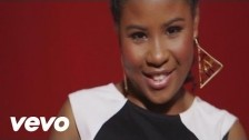 Aliyah 'Champion' music video