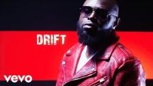 Drift 'Play Wit Me' music video