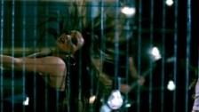 Girls Aloud 'Sound Of The Underground' music video