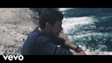 Pablo López 'El mundo' music video
