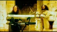 Orphaned Land 'Norra El Norra' music video