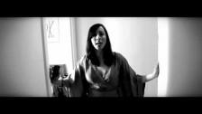 Rachel Kern 'Unfaithful' music video