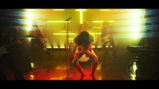 Foxy Shazam 'Holy Touch' music video