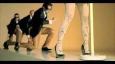 Karina Koks '??? ??????' music video