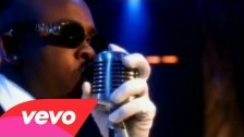 K-Ci & JoJo 'All My Life' music video