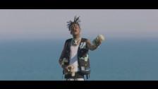 JayDaYoungan '23 Island' music video