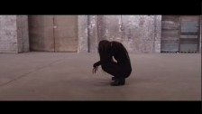 Zola Jesus 'Hunger' music video