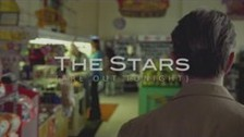 David Bowie 'The Stars (Are Out Tonight)' music video