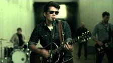 Gustavo Galindo 'Amor De Alta Mar' music video