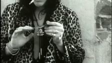 Guns N' Roses 'Yesterdays' music video