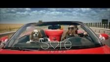 Sore 'Inima' music video