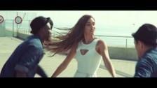 Jacob Banks 'Move With You' music video