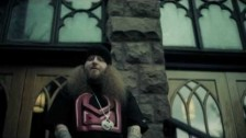 Rittz 'All We Know' music video
