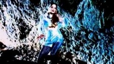 Centory 'The Spirit' music video
